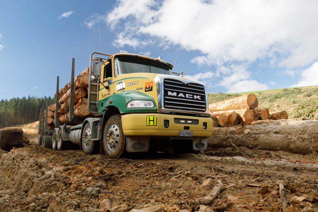 Dynes-Truck-4-of-4-1024x683.jpg