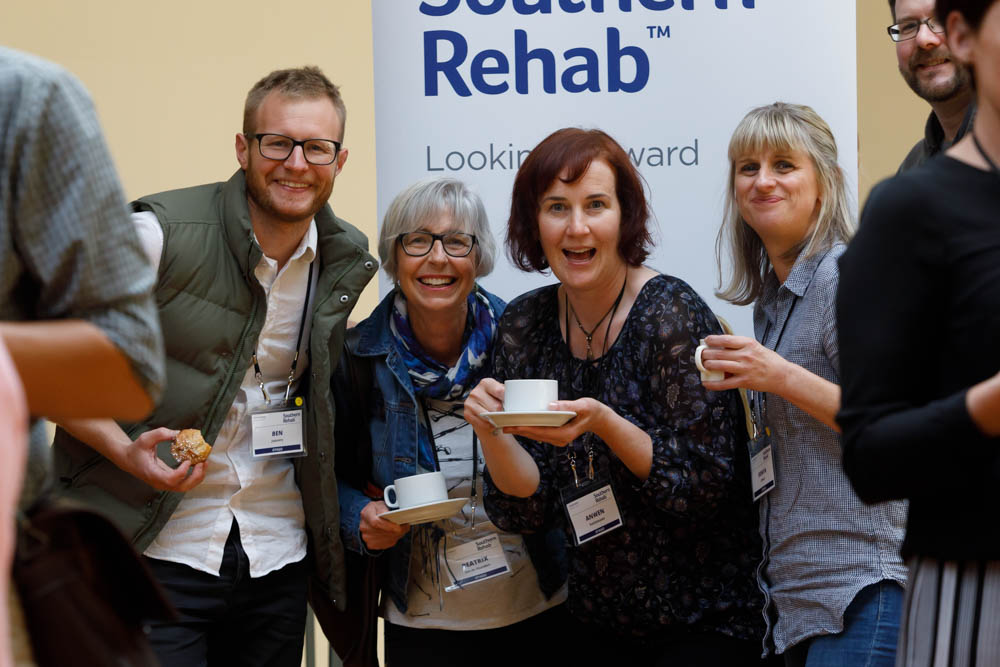 Southern-Rehab-Conference-9-of-12.jpg
