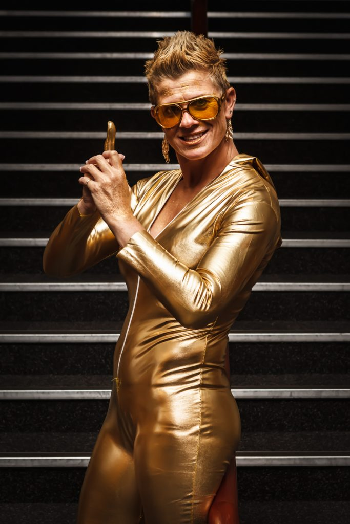 Goldfinger-1-of-1-683x1024.jpg
